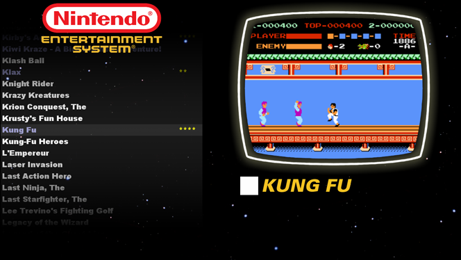 Front end arcade mame download